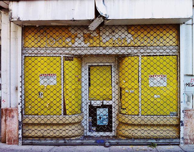 Calle Alfonso XIII 13, Córdoba España