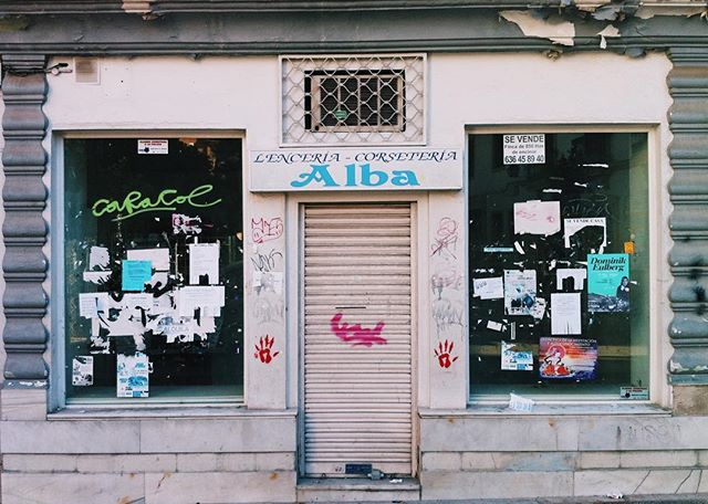 Calle Alfonso XIII 15, Córdoba España
